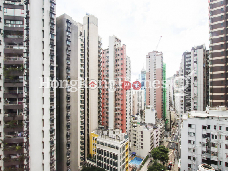 Property Search Hong Kong | OneDay | Residential, Rental Listings | 2 Bedroom Unit for Rent at Alassio