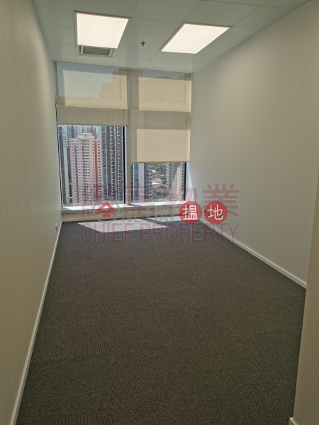 全新裝修,獅子山景觀, Maxgrand Plaza 萬廸廣場 Rental Listings   Wong Tai Sin District (139808)