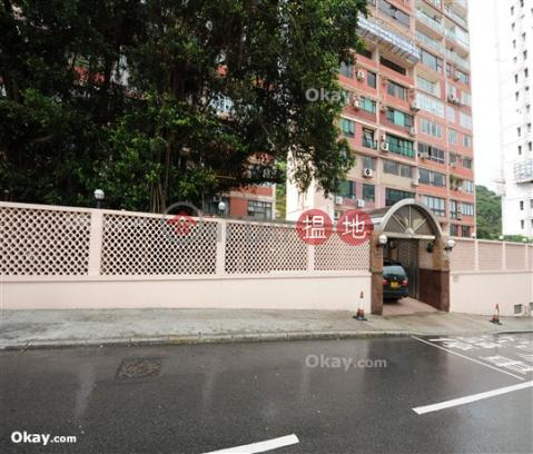 3房2廁,連車位《永安閣出租單位》|永安閣(Wing On Towers)出租樓盤 (OKAY-R43769)_0