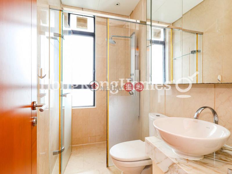 HK$ 60,000/ 月-貝沙灣6期南區|貝沙灣6期三房兩廳單位出租