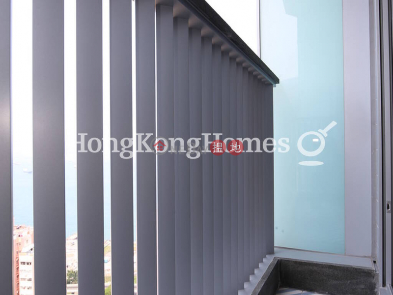 Property Search Hong Kong | OneDay | Residential, Sales Listings | Studio Unit at Artisan House | For Sale