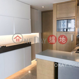 Charming 1 bedroom with balcony   For Sale