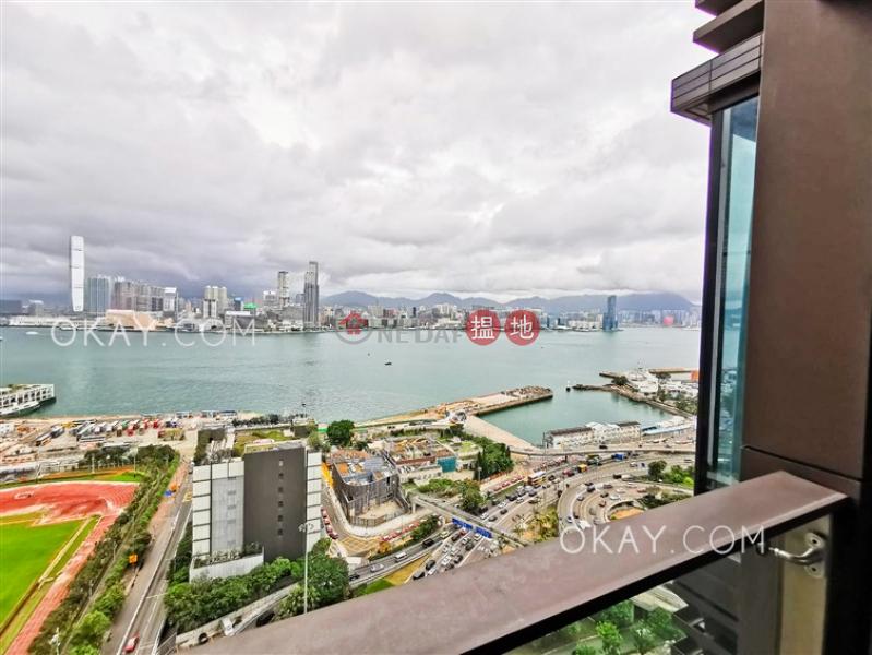 尚匯-高層住宅 出租樓盤HK$ 26,000/ 月