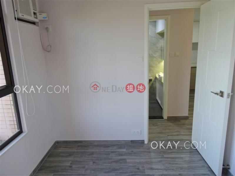 HK$ 980萬|莊苑東區-2房1廁《莊苑出售單位》