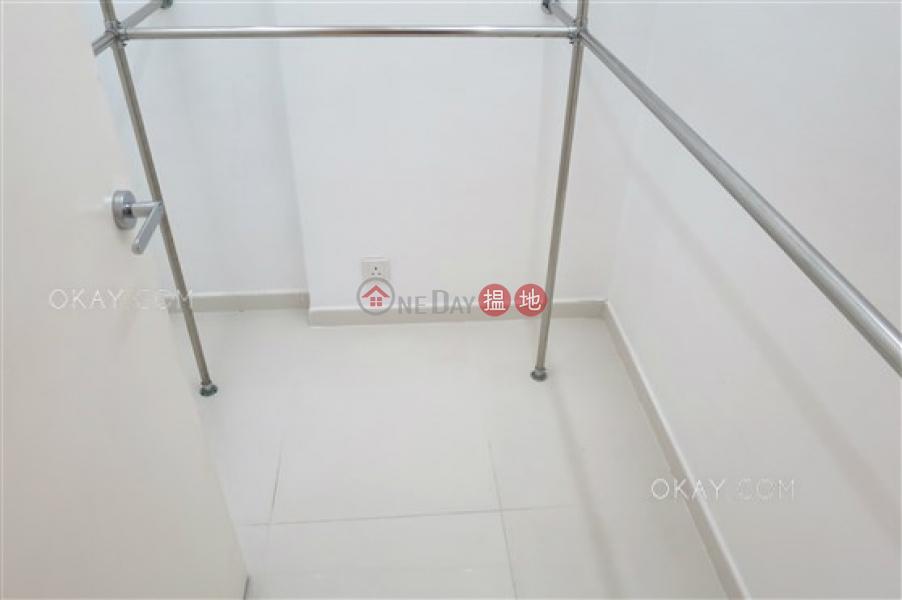 HK$ 2,980萬廣梅大廈|九龍城|3房2廁,實用率高,連車位,露台《廣梅大廈出售單位》