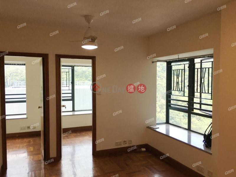 新都城 2期 7座-中層|住宅|出租樓盤|HK$ 16,500/ 月