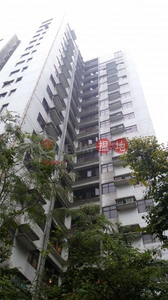 North Point Terrace (North Point Terrace) North Point|搵地(OneDay)(2)