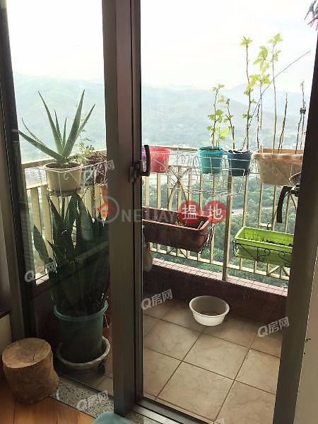 HK$ 14,500/ month | Yoho Town Phase 1 Block 6 Yuen Long Yoho Town Phase 1 Block 6 | 2 bedroom High Floor Flat for Rent