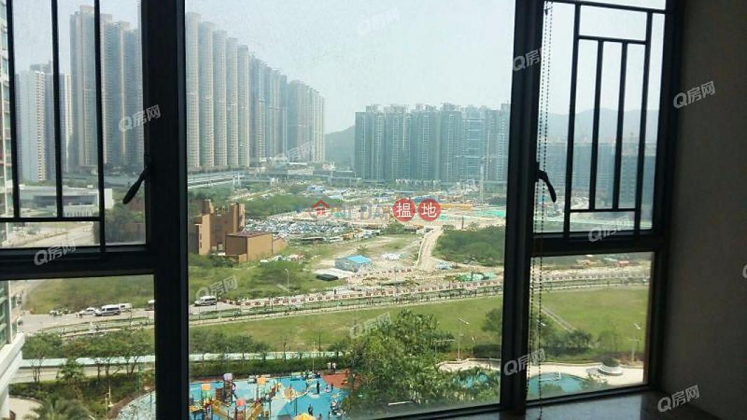 維景灣畔 3期 13座-低層-住宅|出售樓盤-HK$ 868萬