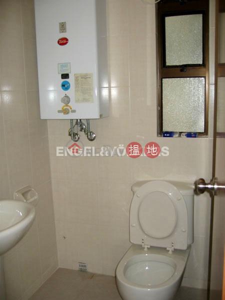 廣堅大廈-請選擇住宅-出售樓盤-HK$ 950萬