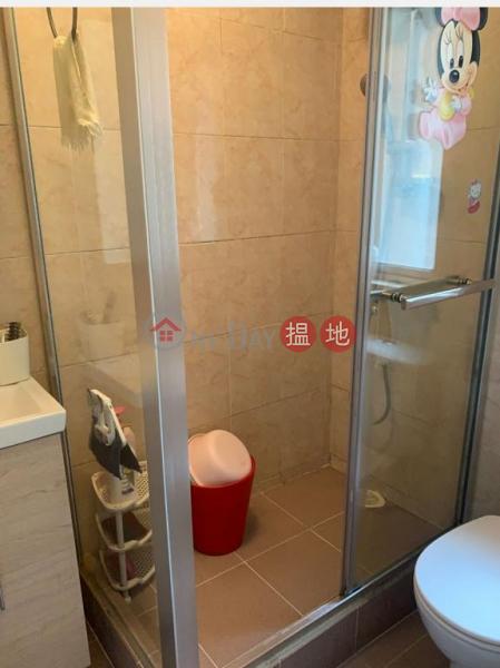 HK$ 710萬-海華苑1座-灣仔區|灣仔海華苑1座單位出售|住宅