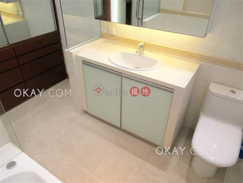 碧華花園1-10座|高層|住宅-出租樓盤-HK$ 57,000/ 月
