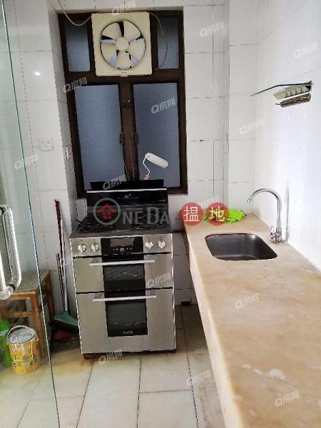 HK$ 1,800萬|覺廬|灣仔區品味裝修,靜中帶旺,地段優越《覺廬買賣盤》