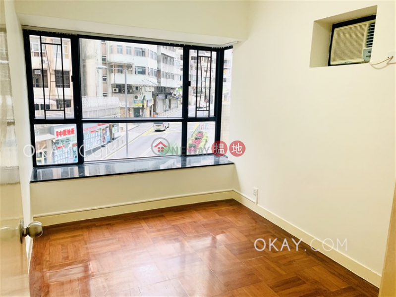 The Grand Panorama | Low, Residential | Rental Listings HK$ 36,000/ month