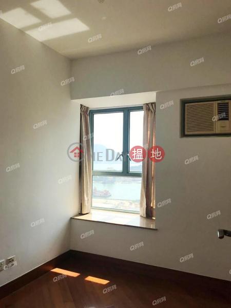 碧海藍天5座中層-住宅|出租樓盤-HK$ 21,000/ 月