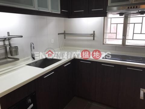 清水灣三房兩廳筍盤出售|住宅單位|五塊田村屋(Ng Fai Tin Village House)出售樓盤 (EVHK44789)_0