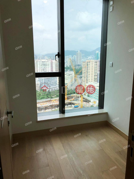 Property Search Hong Kong | OneDay | Residential, Rental Listings One Homantin | 2 bedroom High Floor Flat for Rent