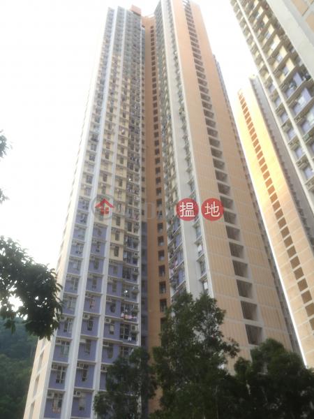 彩明苑 彩松閣 (C座) (Choi Chung House (Block C) Choi Ming Court) 將軍澳|搵地(OneDay)(1)