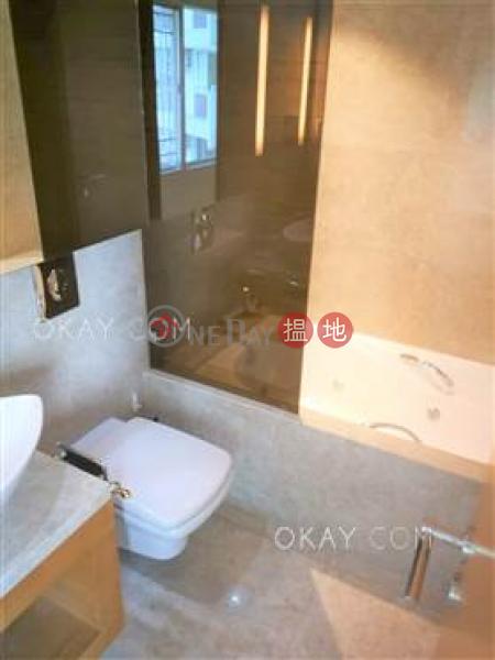 HK$ 56,000/ 月賽西湖大廈|東區-3房2廁,實用率高,極高層,海景《賽西湖大廈出租單位》