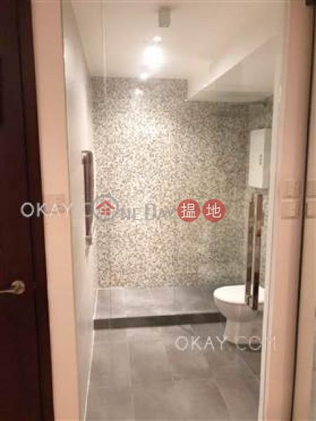 Elegant 3 bedroom with balcony & parking   Rental   2A Mount Davis Road   Western District   Hong Kong, Rental, HK$ 46,000/ month