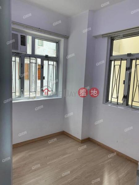 香港搵樓|租樓|二手盤|買樓| 搵地 | 住宅出租樓盤|旺中帶靜,實用兩房《甘霖大廈租盤》