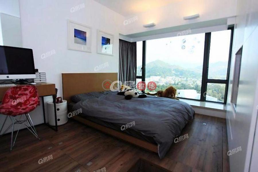 Yoho Town Phase 2 Yoho Midtown | Low | Residential | Sales Listings HK$ 15.5M