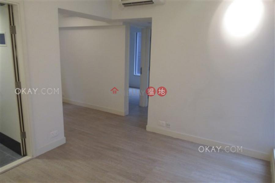 2房1廁《置家中心出租單位》265-371駱克道 | 灣仔區-香港出租|HK$ 26,000/ 月