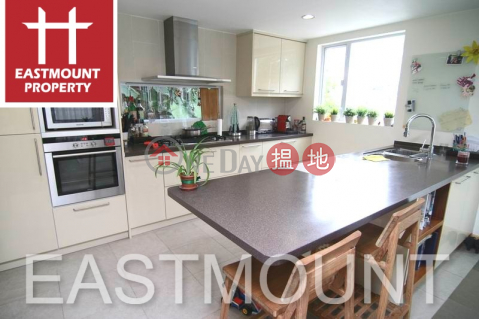 Clearwater Bay Village House | Property For Sale and Lease in Hang Mei Deng 坑尾頂-Detached, Nearby MTR | Property ID:1543|Heng Mei Deng Village(Heng Mei Deng Village)Sales Listings (EASTM-SCWVI45)_0