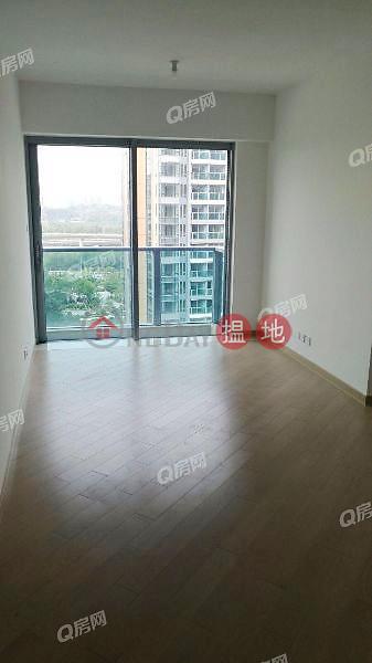 Park Circle, High Residential Sales Listings, HK$ 7.5M