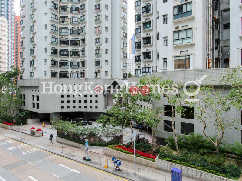 Property Search Hong Kong | OneDay | Residential Rental Listings | 3 Bedroom Family Unit for Rent at 16-18 Tai Hang Road