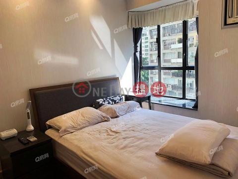 Elegant Terrace Tower 1 | 3 bedroom Mid Floor Flat for Sale|Elegant Terrace Tower 1(Elegant Terrace Tower 1)Sales Listings (XGGD686500070)_0
