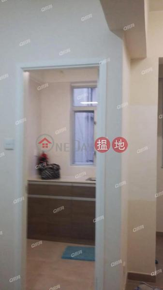 香港搵樓|租樓|二手盤|買樓| 搵地 | 住宅-出售樓盤-交通方便,內街清靜,乾淨企理,廳大房大,實用靚則《東明樓買賣盤》