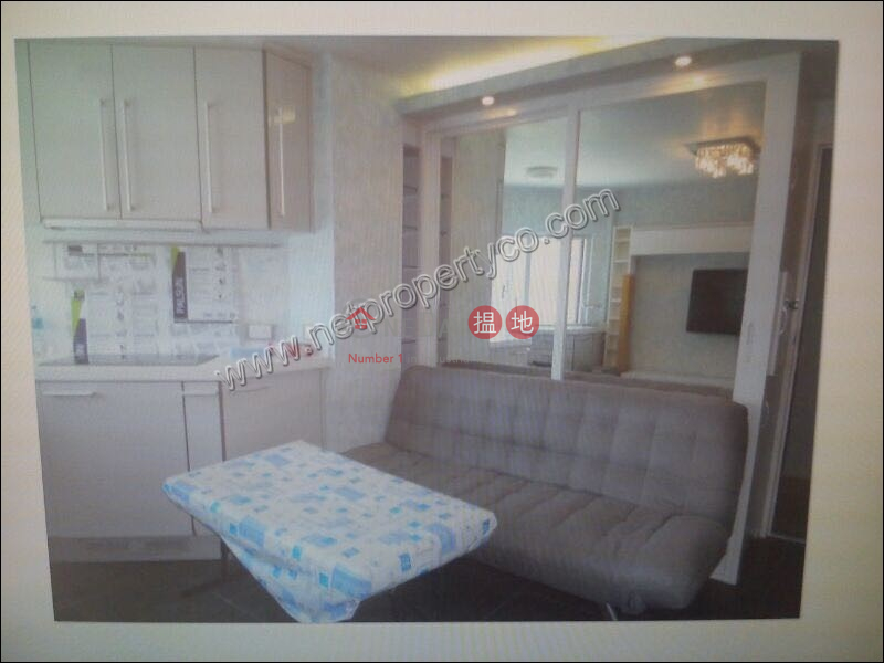 Property Search Hong Kong | OneDay | Residential Sales Listings, Nice apartment with balcony for Sale