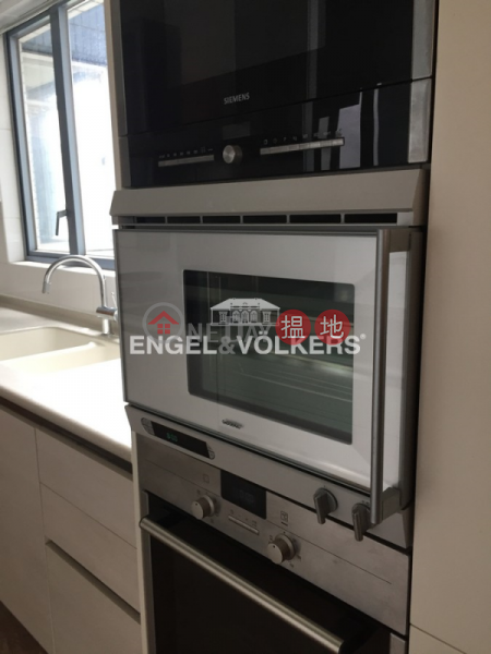 HK$ 80,000/ month, Phase 2 South Tower Residence Bel-Air Southern District | 3 Bedroom Family Flat for Rent in Cyberport