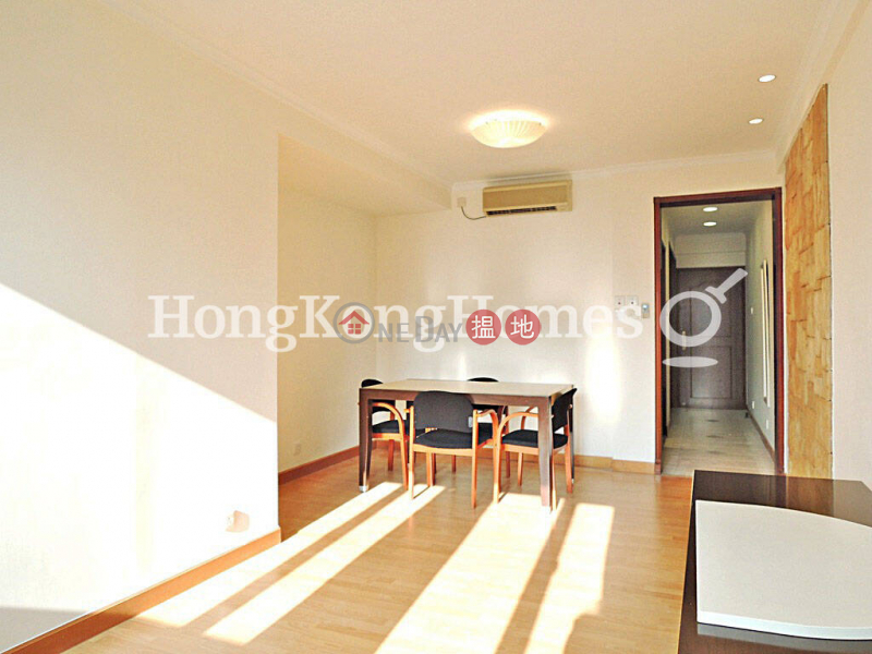 HK$ 28,000/ month | Yee On Building Wan Chai District, 2 Bedroom Unit for Rent at Yee On Building