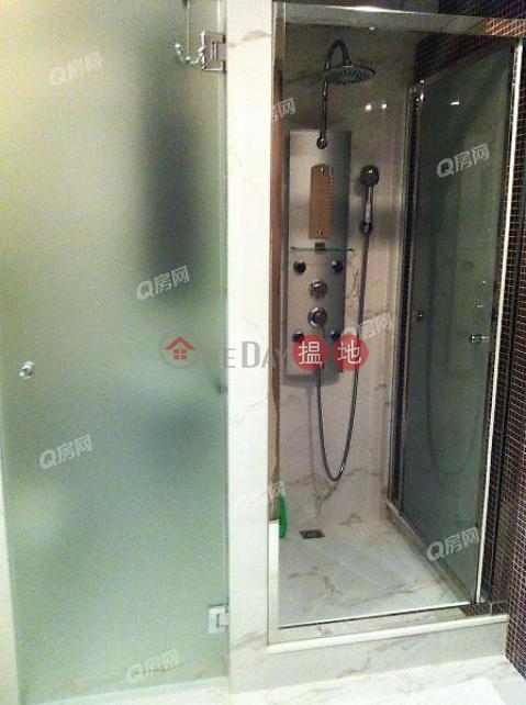 Valiant Park | 2 bedroom Low Floor Flat for Rent|Valiant Park(Valiant Park)Rental Listings (QFANG-R86365)_0