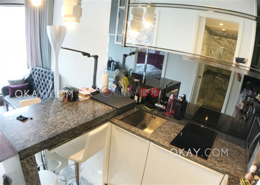The Pierre Low | Residential | Rental Listings HK$ 27,800/ month