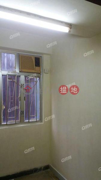 HK$ 5.9M, Tuck Wun Mansion Eastern District | Tuck Wun Mansion | 3 bedroom Mid Floor Flat for Sale