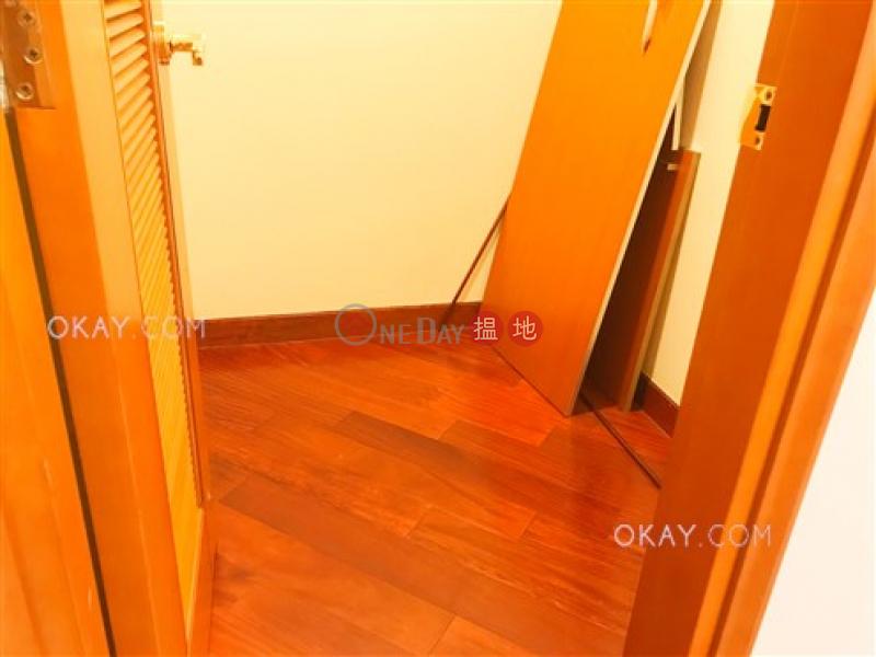 香港搵樓|租樓|二手盤|買樓| 搵地 | 住宅出租樓盤-1房1廁,星級會所《凱旋門觀星閣(2座)出租單位》