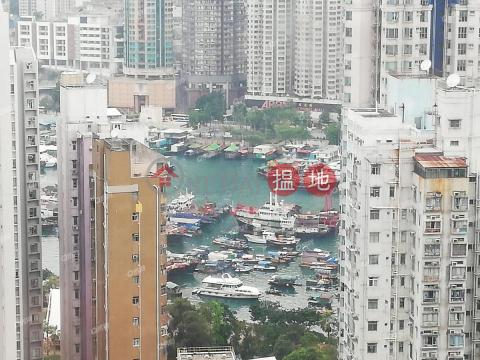 綠表首選,無敵景觀,地段優越,鄰近地鐵《東昌樓買賣盤》|東昌樓(Tung Cheong House)出售樓盤 (XGGD742704192)_0