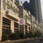 貝沙灣5期洋房 (Phase 5 Residence Bel-Air, Villa Bel-Air) 南區數碼港道號|- 搵地(OneDay)(2)