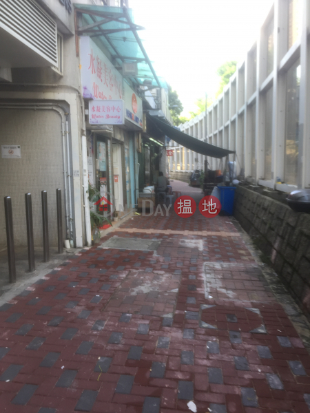 荃德花園E座 (Tsuen Tak Gardens Block E) 荃灣西|搵地(OneDay)(1)