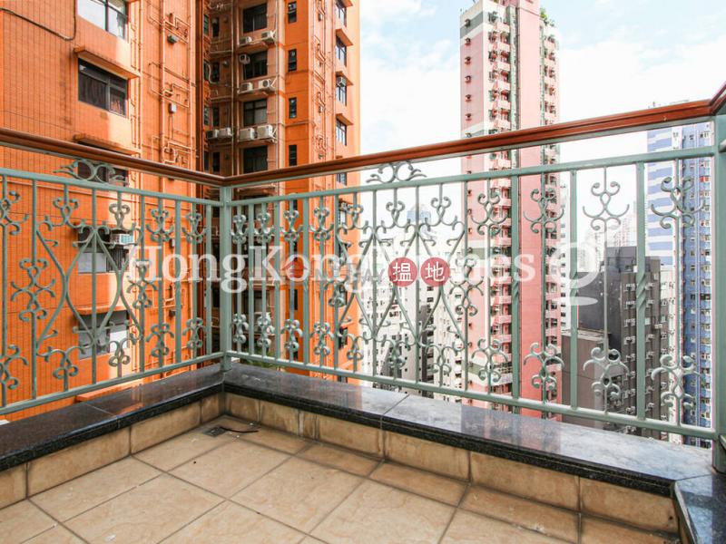 柏道2號三房兩廳單位出租-2柏道 | 西區|香港-出租-HK$ 41,000/ 月