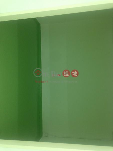 HK$ 10,000/ 月-和豐工業中心|葵青和豐工業中心