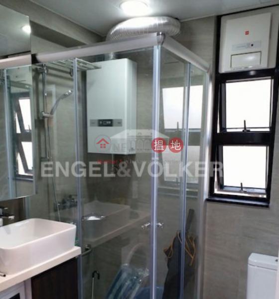 Studio Flat for Sale in Kennedy Town, Sun Fat Building 新發大廈 Sales Listings | Western District (EVHK39531)
