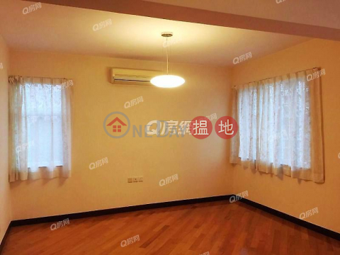 Catalina Mansions | 3 bedroom Mid Floor Flat for Rent|Catalina Mansions(Catalina Mansions)Rental Listings (QFANG-R87273)_0