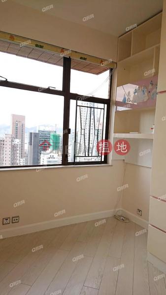 寶威閣-中層-住宅出租樓盤HK$ 49,500/ 月
