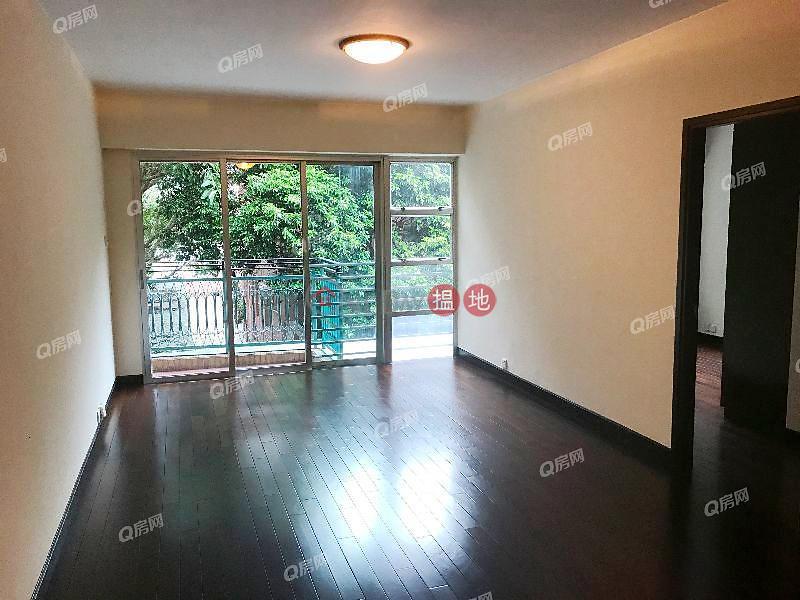 The Regalis   3 bedroom Mid Floor Flat for Rent   The Regalis 帝鑾閣 Rental Listings