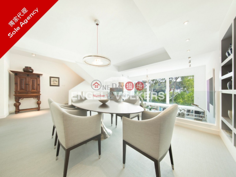 Property Search Hong Kong | OneDay | Residential, Sales Listings, Expat Family Flat for Sale in Deep Water Bay