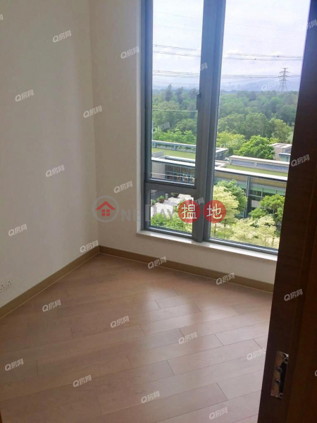 Park Circle Middle, Residential Rental Listings HK$ 15,500/ month